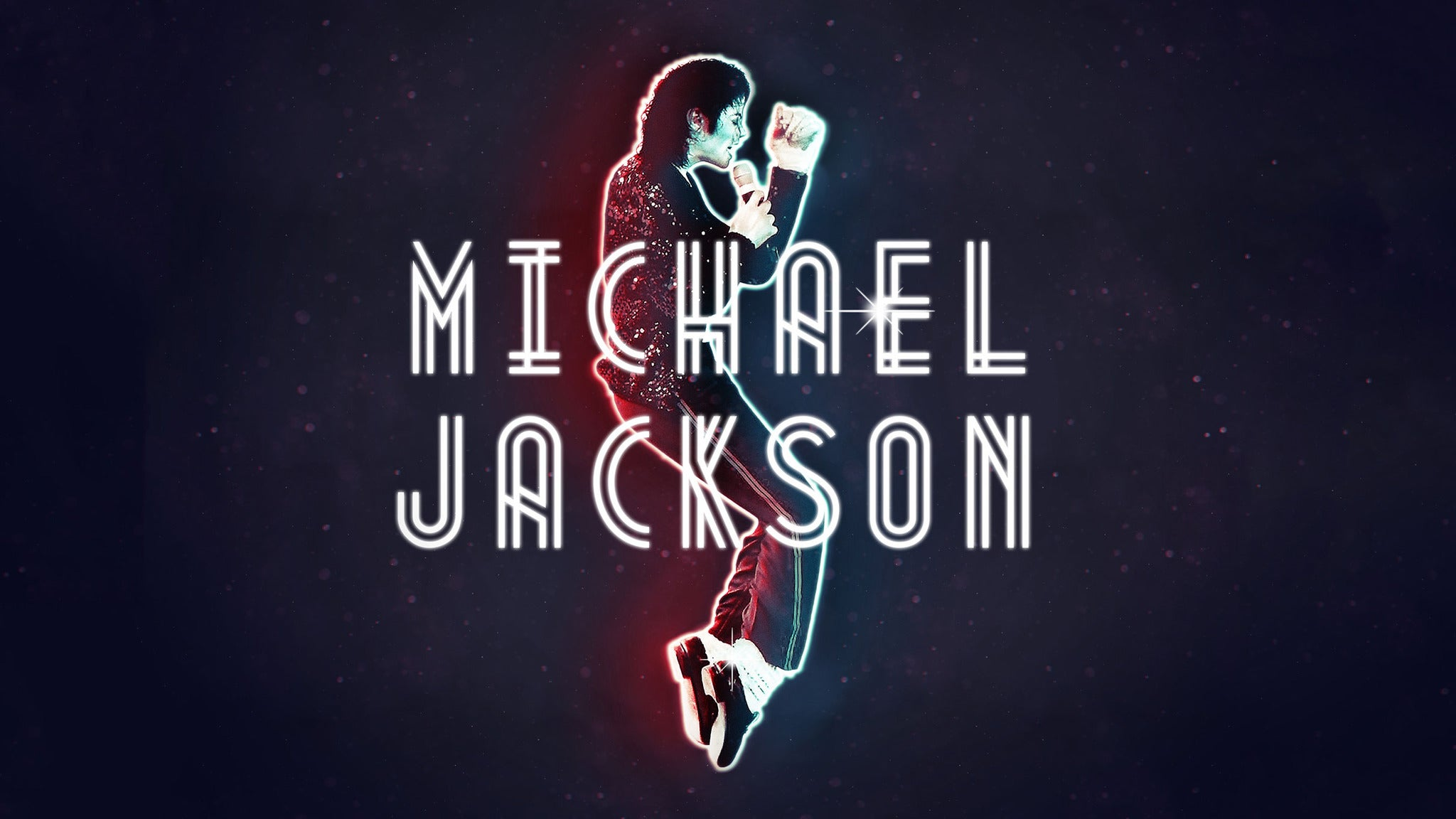 Michael Jackson: A Thrilling Tribute