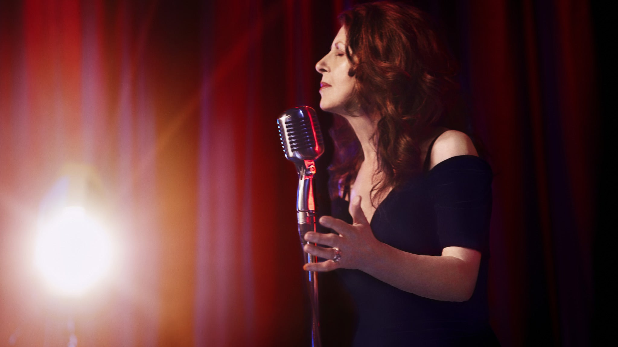 Elkie Brooks tickets (Copyright © Ticketmaster)