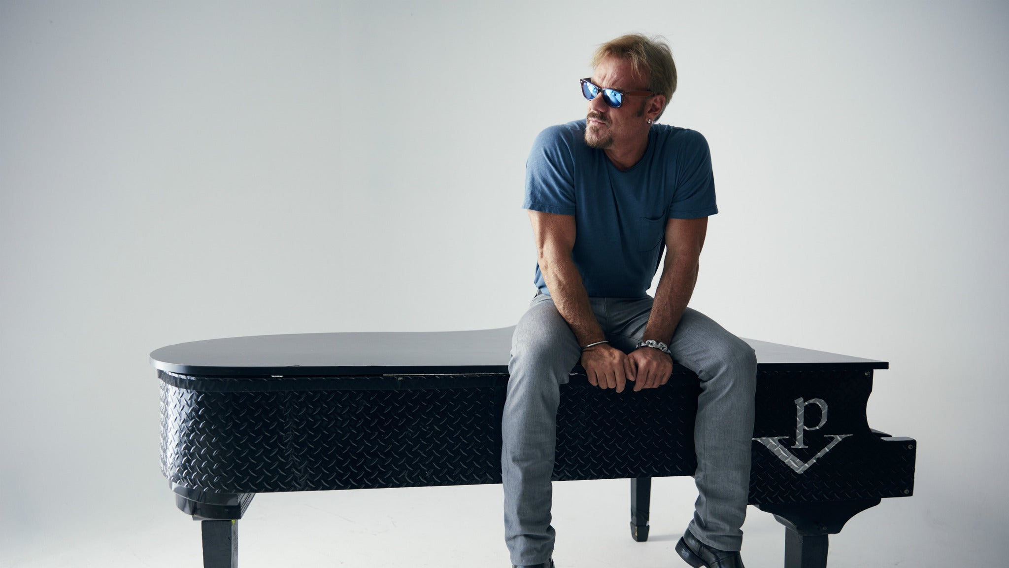 Phil Vassar at Infinity Hall - Hartford - Hartford, CT 06103
