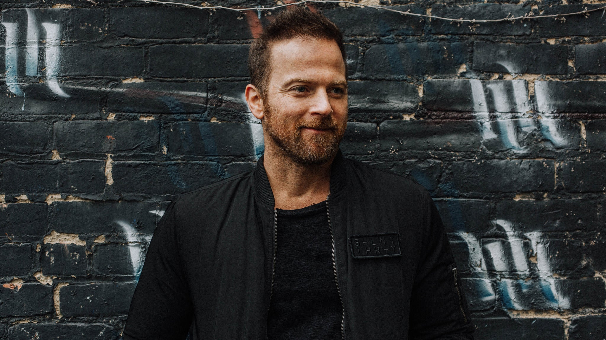 Kip Moore: Room To Spare Acoustic Tour at State Theatre