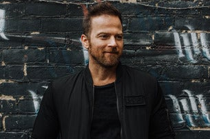 Lincoln on the Streets - Kip Moore