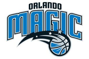Orlando Magic vs. Los Angeles Lakers