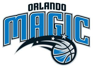 Parking: Orlando Magic v Philadelphia 76Ers