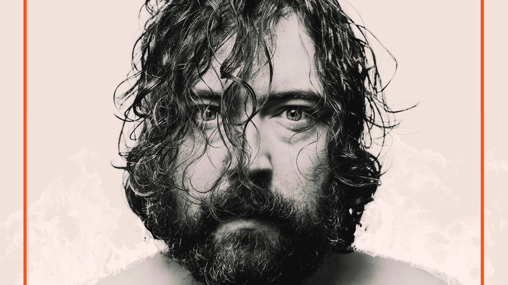 Hotels near NICK HELM Events