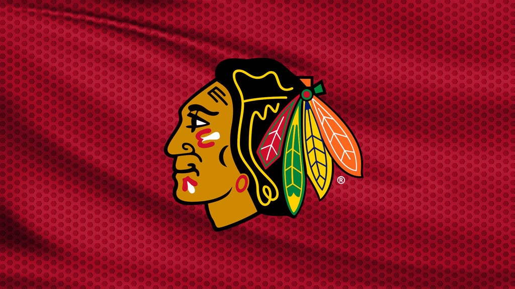 Hotels near Chicago Blackhawks Events