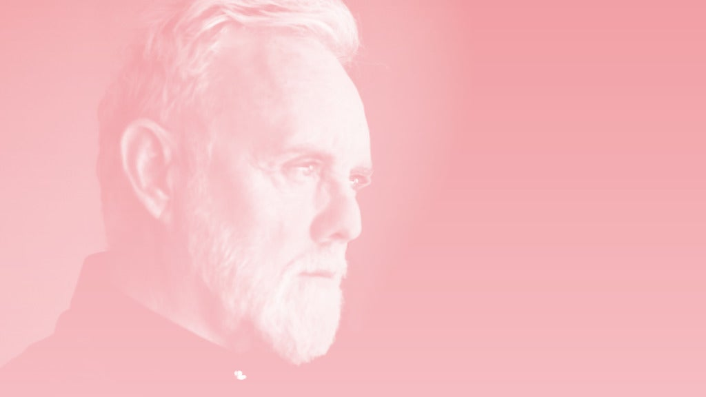 Hotels near Roger Taylor Events