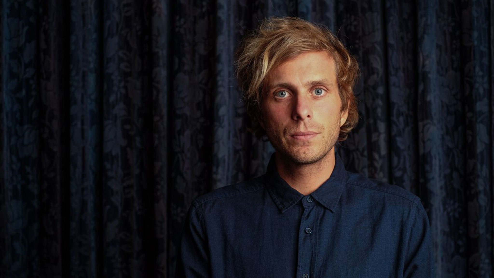 AWOLNATION (Moved to House of Blues)
