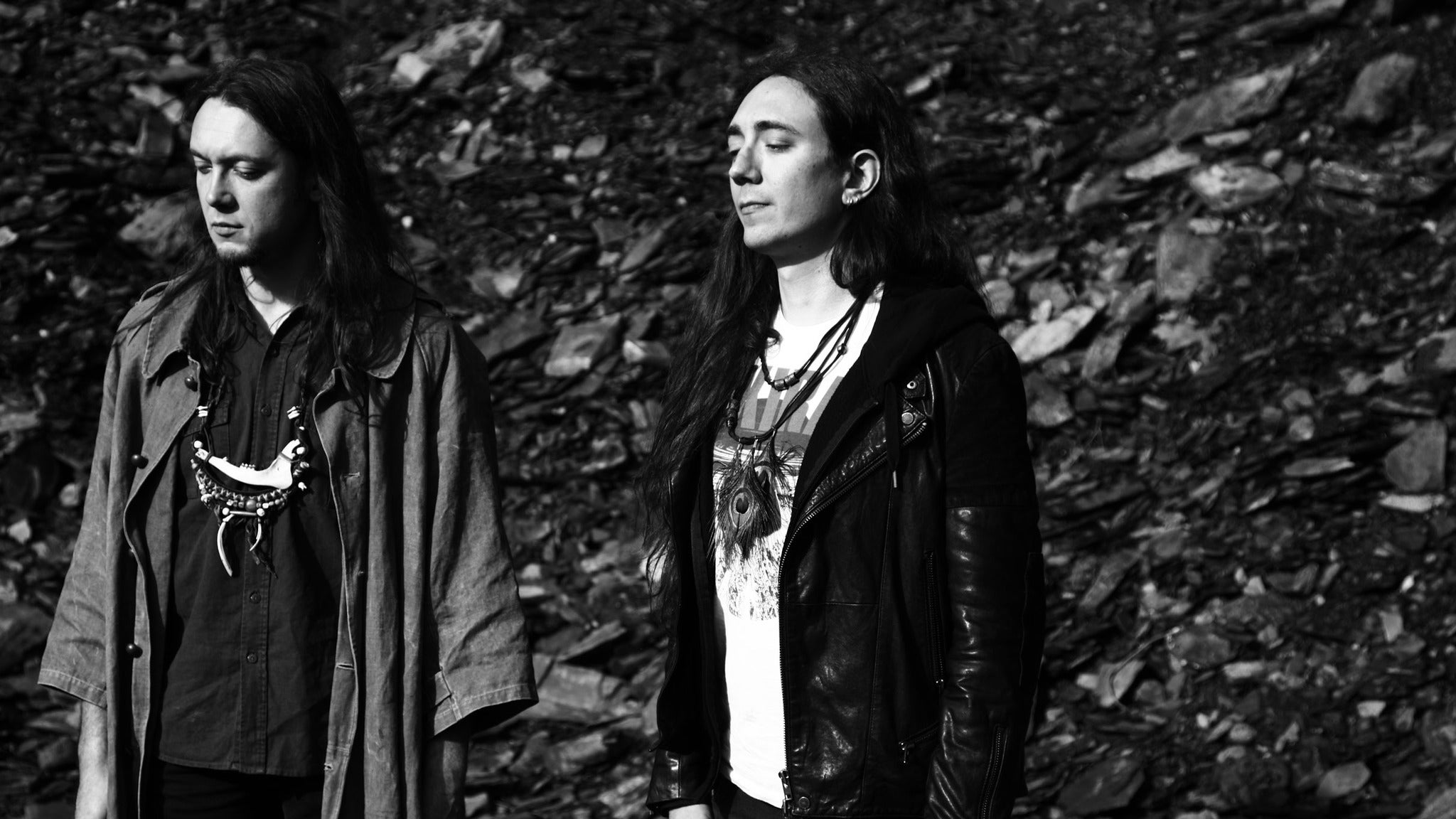 Alcest at Reggie's Rock Club