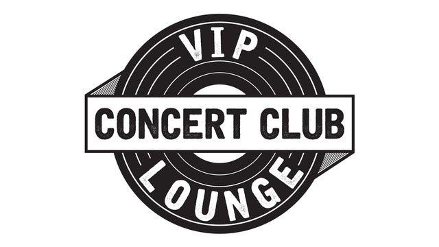 VIP Concert Club