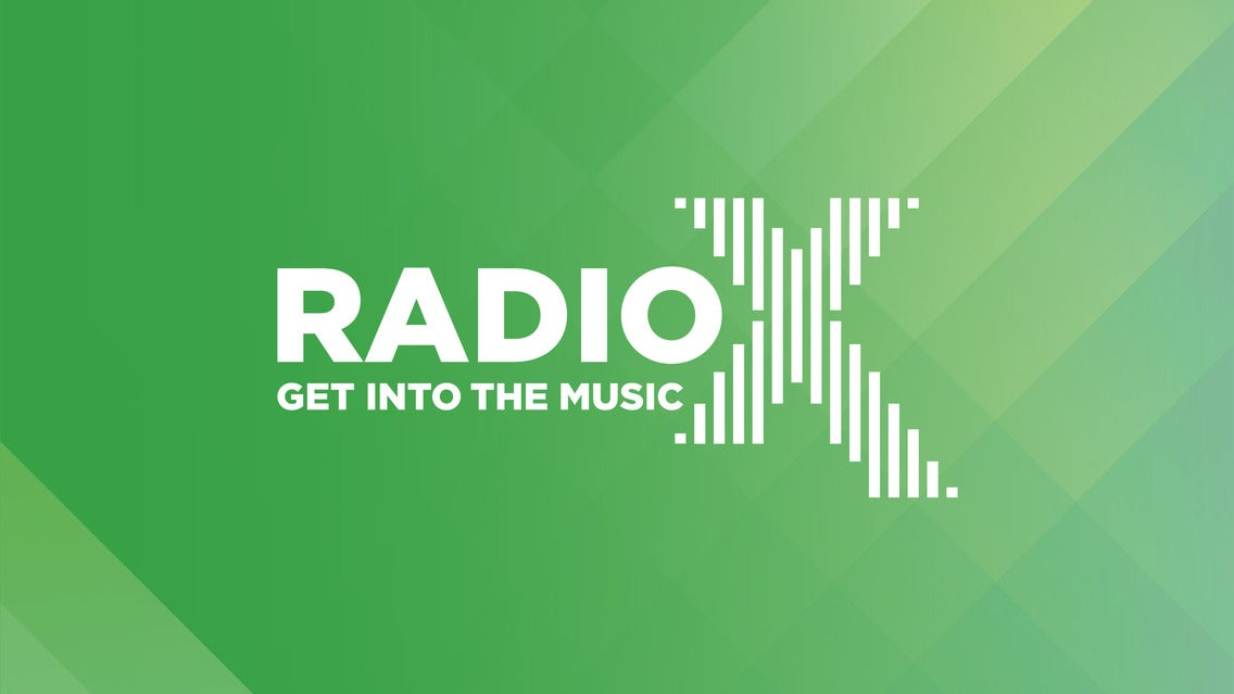 Radio X Presents Liam Gallagher and Very Special Guest Sam Fender