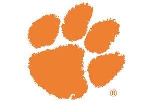 Tickets Syracuse Orange Mens Basketball At Clemson Tigers Mens