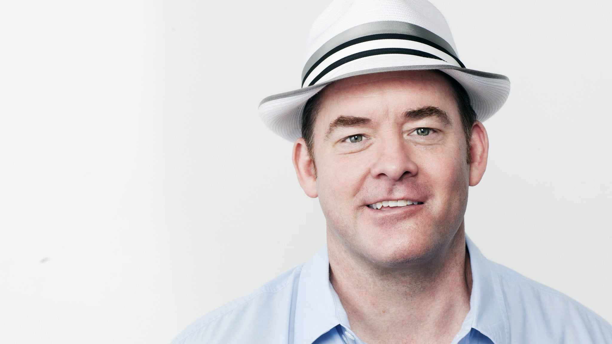 Eat Pray F*CK Withdavid Koechner, Fielding Edlow & More!