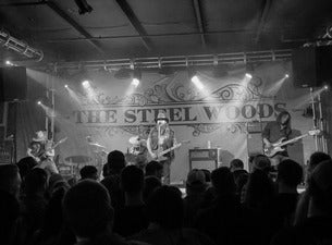 The Steel Woods, Tennessee Jet