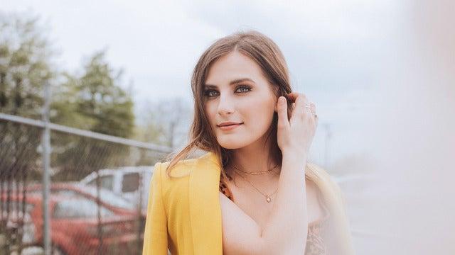 Madison Kozak