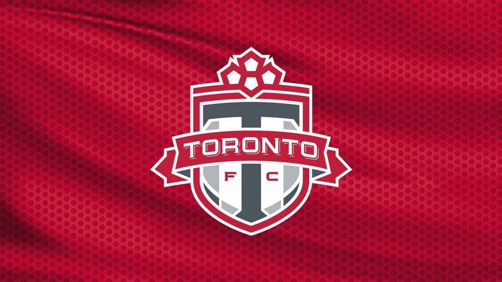 Hotels near Toronto FC II Events