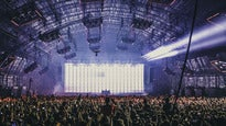 Steel Yard London 2019 - Eric Prydz Pres Holo - Sold Out