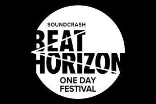 Beat Horizon Seating Plans