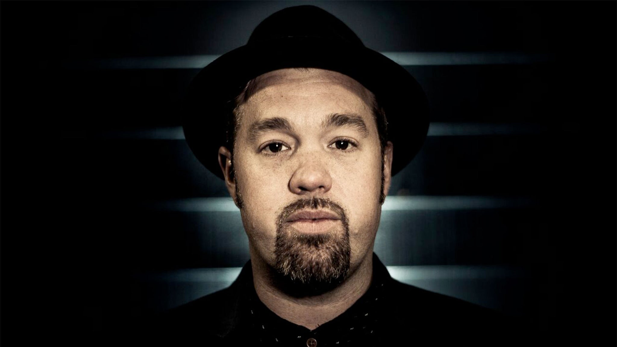 Eric Krasno Of Soulive / The Marcus King Band