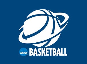 2020 NCAA DI Women's Basketball Portland Regional