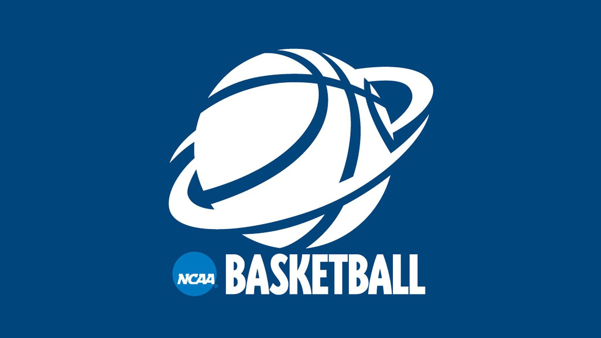 NCAA Division I Women's Basketball -  1st Round