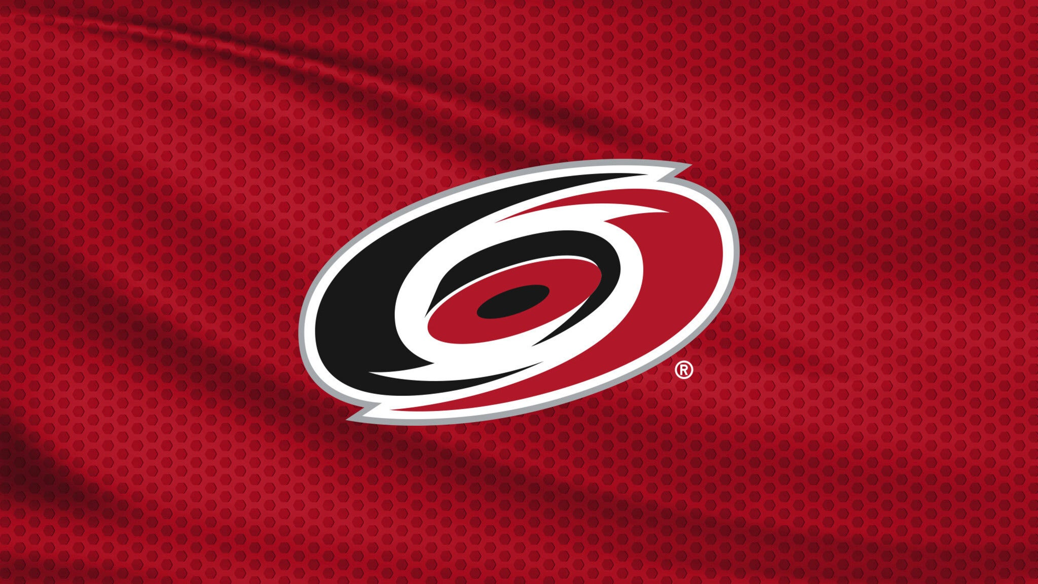 Image used with permission from Ticketmaster | Carolina Hurricanes vs. Pittsburgh Penguins tickets