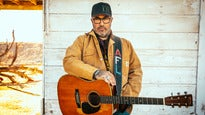 Aaron Lewis presale code for early tickets in Hampton Beach