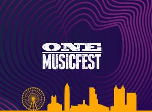 ONE MusicFest