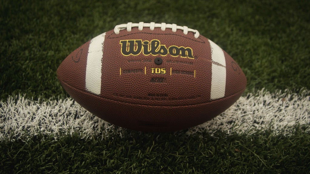 Hotels near Goodyear Cotton Bowl Classic Events