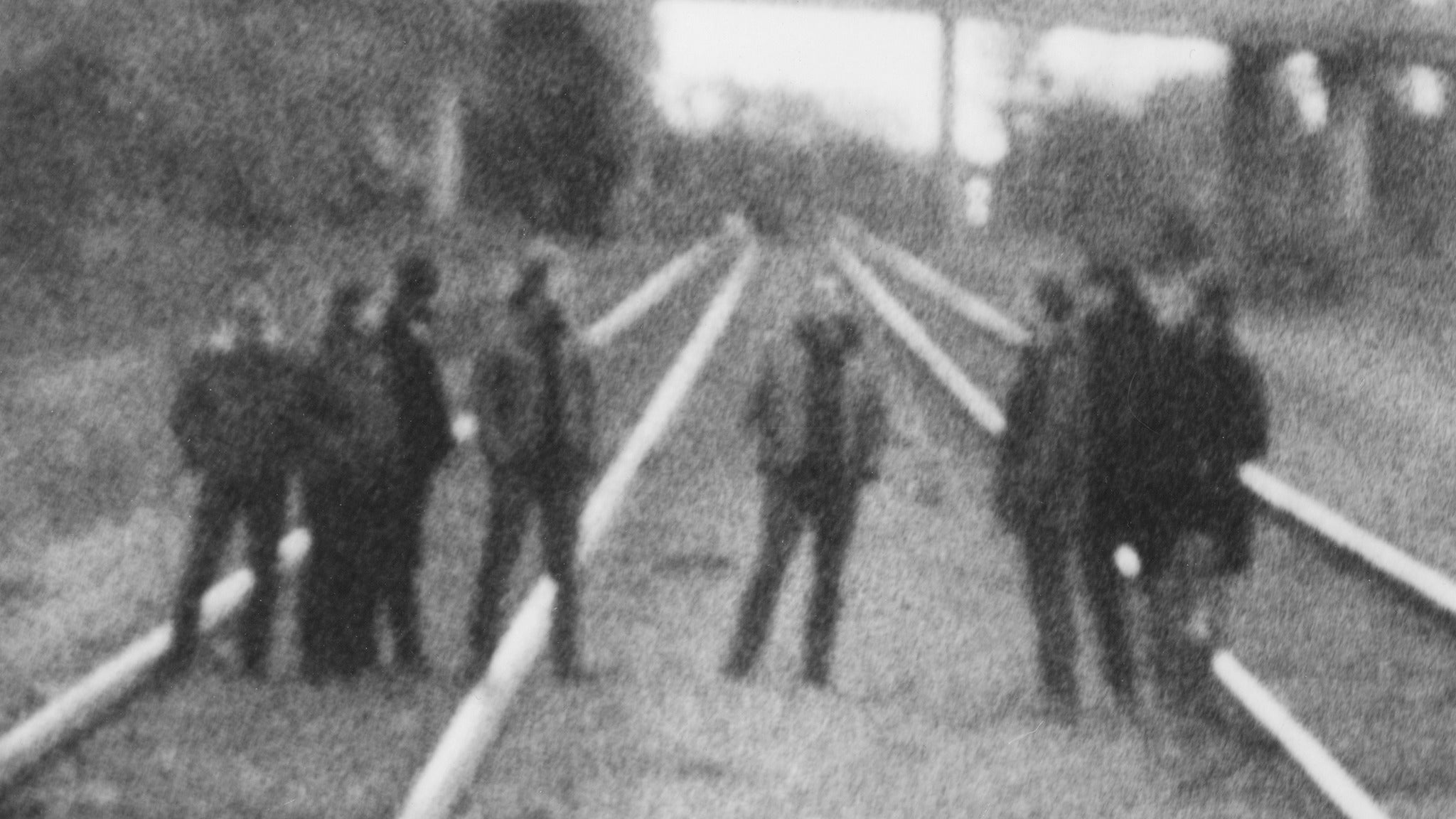 Godspeed You Black Emperor Tickets 2020 Concert Tour Dates