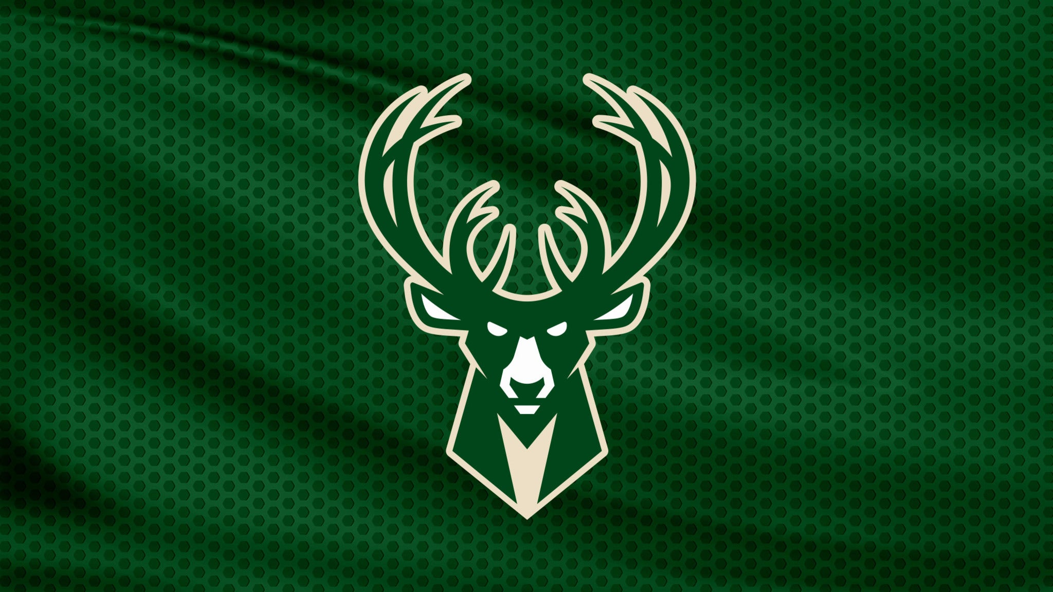Milwaukee Bucks Tickets 2021 Nba Tickets Schedule Ticketmaster