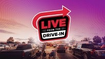 presale code for Live From The Drive-In with Blackberry Smoke tickets in Alpharetta - GA (Ameris Bank Amphitheatre)