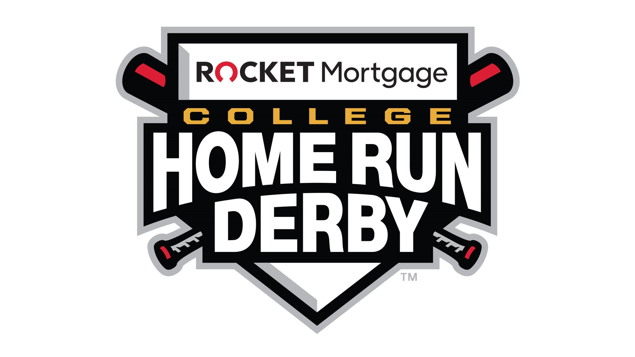College Home Run Derby at TD Ameritrade Park Omaha