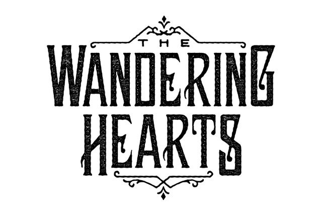 Hotels near The Wandering Hearts Events