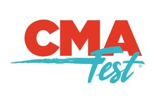 2020 CMA Fest