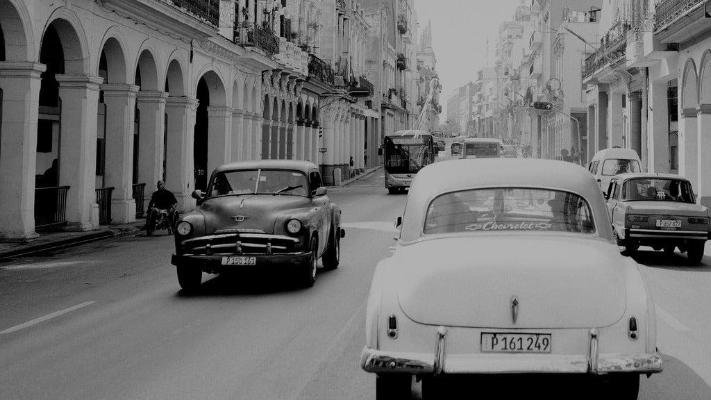 Hotels near Hommage à Buena Vista Social Club avec The Cuban Martinez Show Events