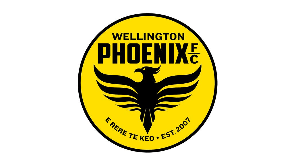 Hotels near Wellington Phoenix Events