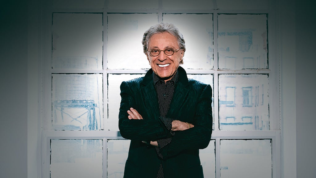 Hotels near Frankie Valli and the Four Seasons on Broadway! Events