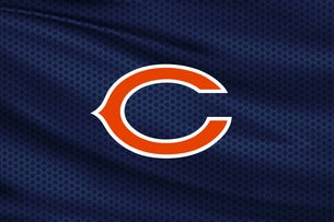 Chicago Bears vs. Houston Texans