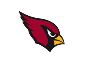 Arizona Cardinals Game Zone - 9/23 - NOT A GAME TICKET