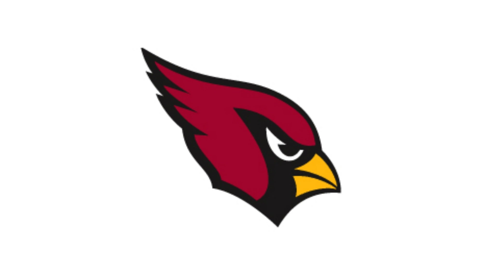 Arizona Cardinals Game Zone - 12/4 - NOT A GAME TICKET