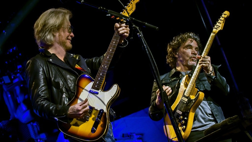 Hotels near Daryl Hall & John Oates Events