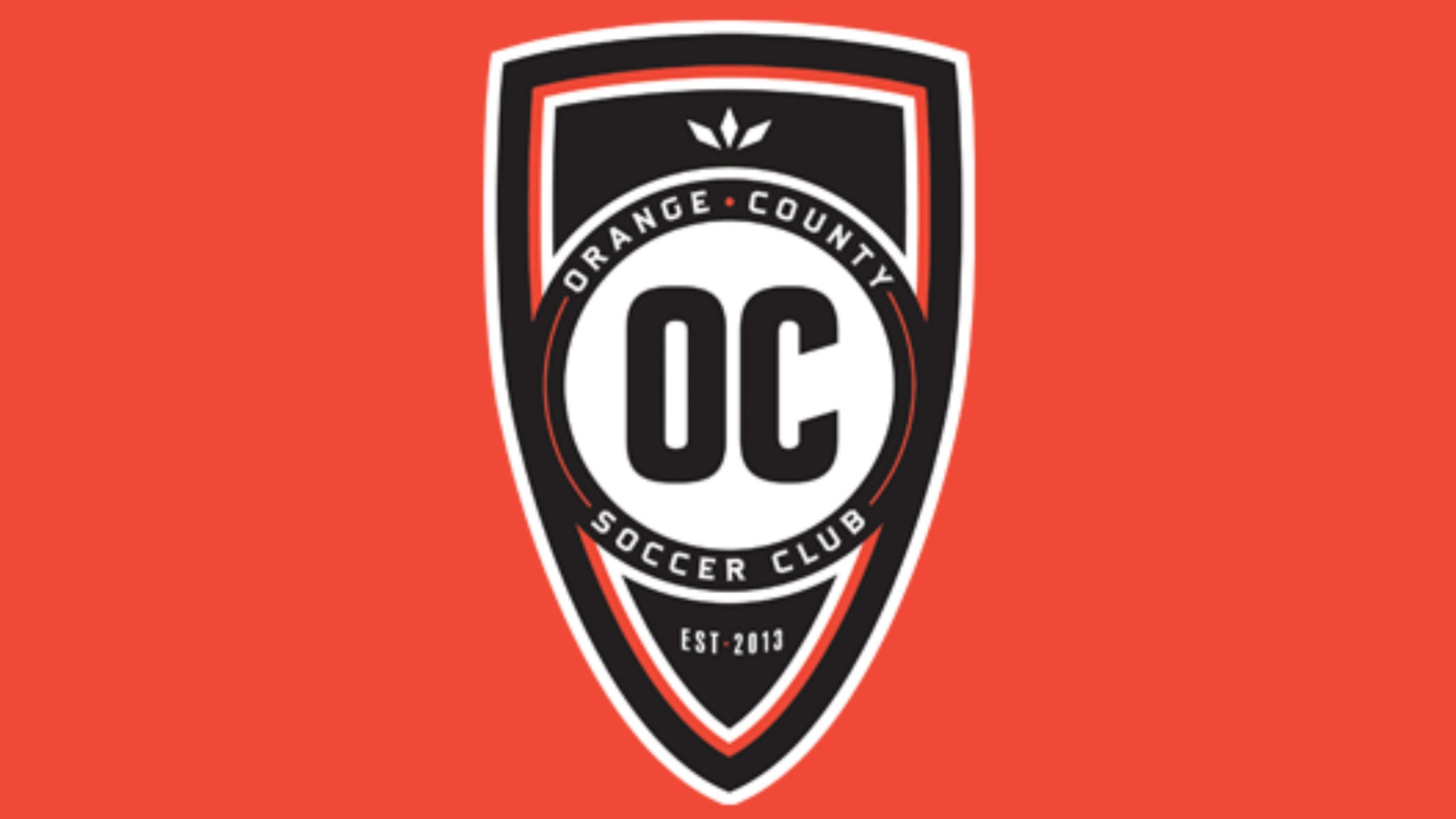 Orange County Soccer Club vs. San Antonio FC