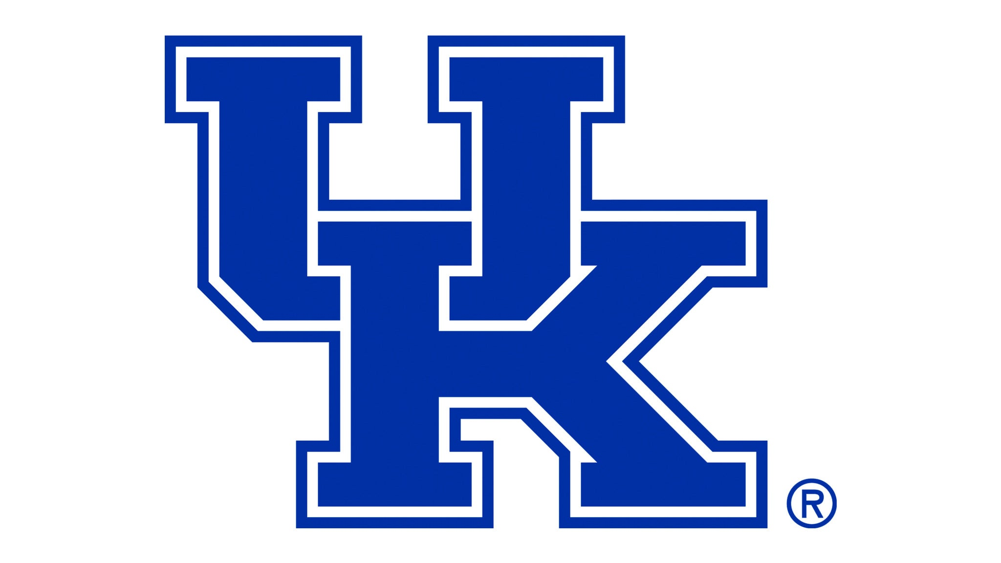 Kentucky Wildcats Mens Basketball vs. Blue-White Game