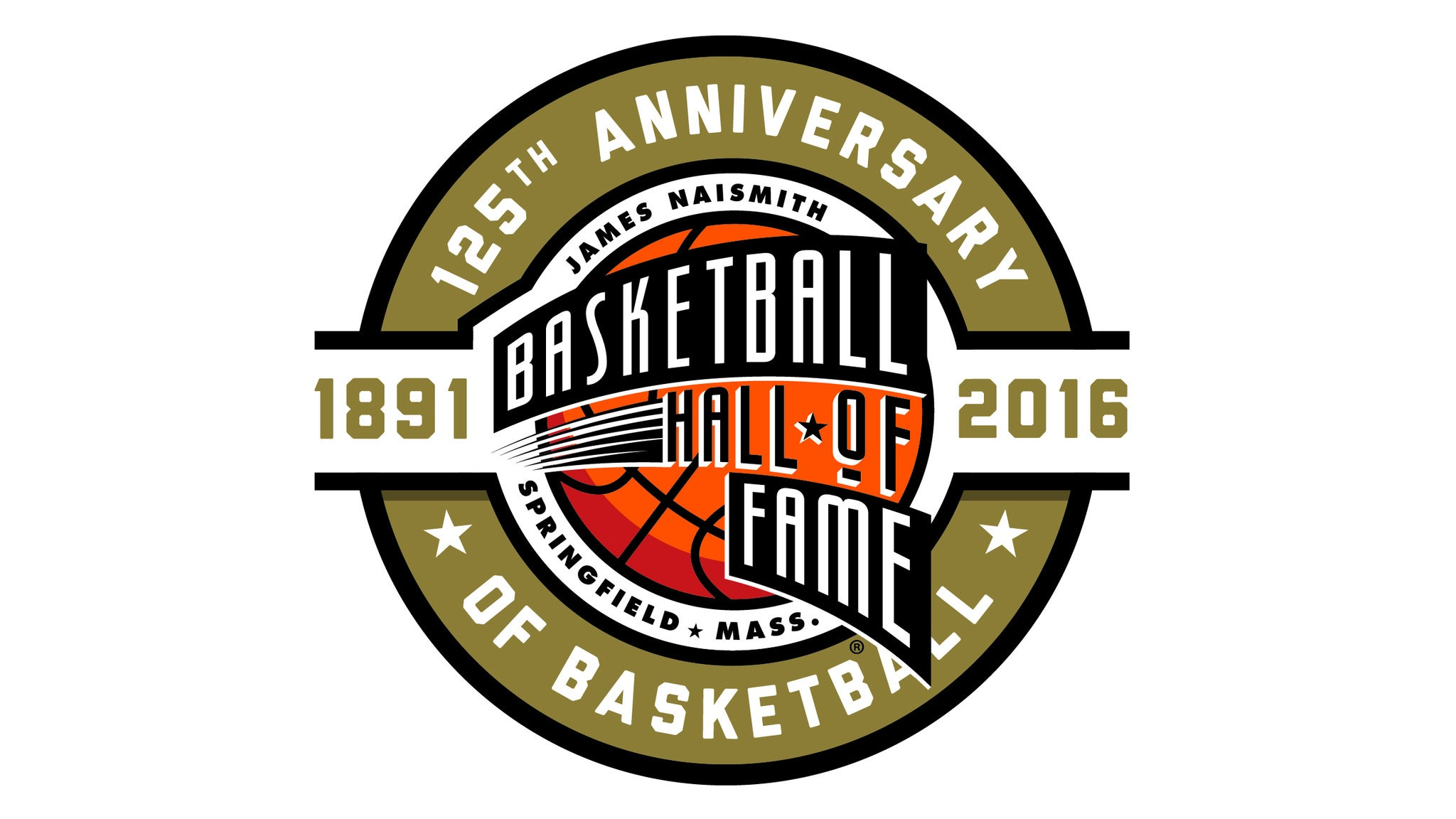 Birthday Of Basketball at Mohegan Sun Arena - Uncasville, CT 06382