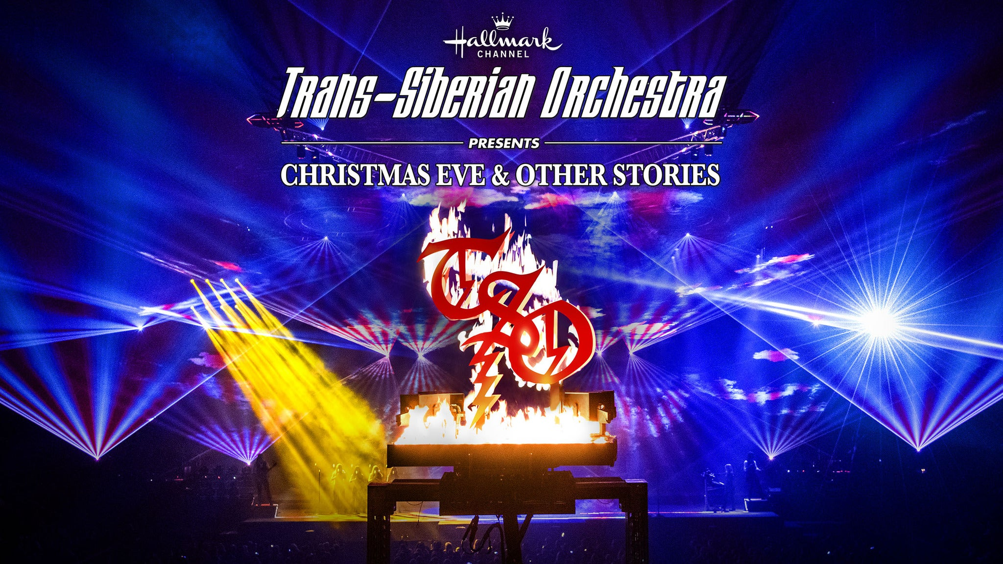 A Very Electric Christmas 2020 Events Near Me Trans Siberian Orchestra Tickets, 2020 2021 Concert Tour Dates