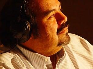 Ready For Christmas Jose Negroni Jazz Symphony