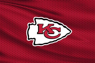 Kansas City Chiefs vs. Denver Broncos