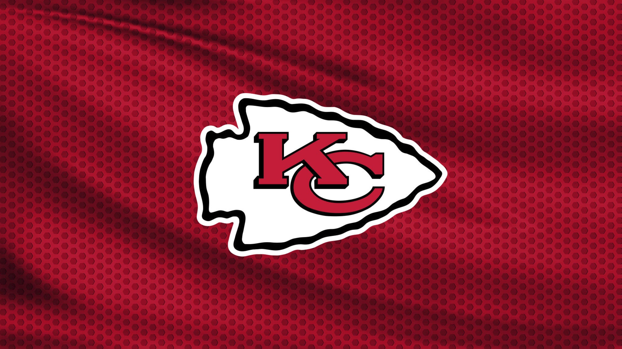 Kansas City Chiefs vs. Los Angeles Chargers - Kansas City, MO 64129