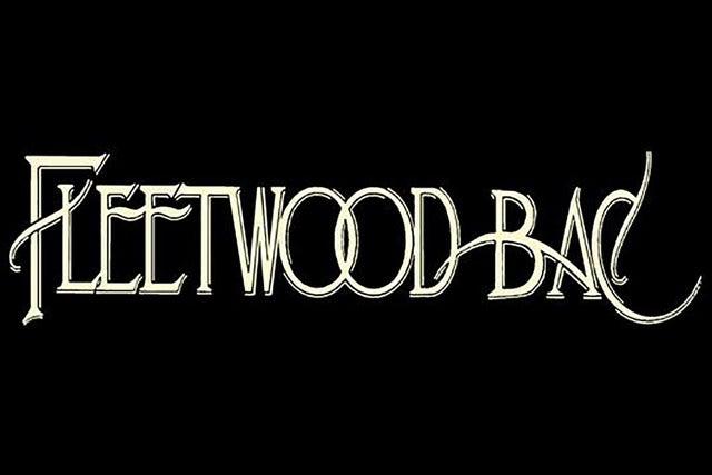 Fleetwood Bac - The Fleetwood Mac Show