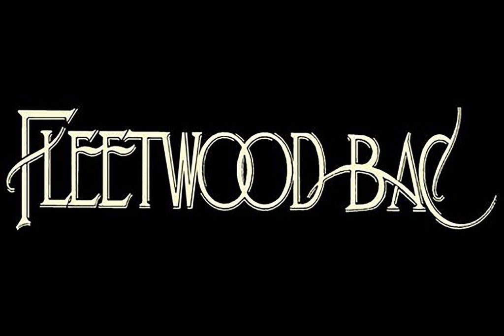 Hotels near Fleetwood Bac Events